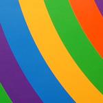 Afacerea Gojdu. Cum a tradat Ungureanu Romania. Urmariti Antena 3, Ora 22.00. Preambul Video. Bad Politics: De ce NU trebuie votat Mihai Razvan Ungueanu. O lista scurta: cateva zeci de motive