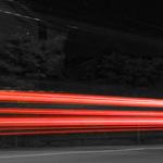 Atac unguresc in Camera Deputatilor. UDMR vrea sa fure, azi, aurul Romaniei: Arhivele Nationale. Autorul tentativei: Mártón Árpád Francisc. Ziaristi Online: In apararea lui Antonescu