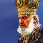 Bilantul Arhiepiscopiei Clujului în anul 2007