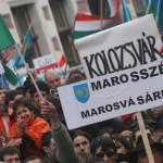 De ce nu Kosovo în România?
