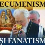 Ereticii si anti-crestinii cu multiple fete continua atacul la Biserica nationala