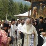 Avertismentul Duhovnicului Neamului