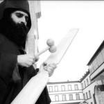 APEL IN PREMIERA ABSOLUTA – Sfantul Munte Athos catre Sfantul Sinod al Bisericii Ortodoxe Romane si Patriarhul Daniel: Păstraţi Biserica lui Dumnezeu!