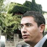 """Incredibil: Ziaristul Doru Buşcu, """"deontolog cu vilă de la RAAPPS"""", are chiria mai mica decat ministrul Apararii, Teodor Melescanu"""