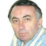 Dumnezeu nu uita: Radu Calin Cristea dat afara de la Muzeul Literaturii, unde a fost instalat ilegal de Secta culturnicilor