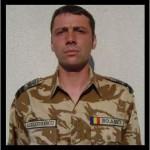 Inca un militar roman ucis in Afganistan in Razboiul opiului si al controlului rutelor energetice