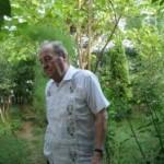VIDEO: Ştefan Andrei, comunistul oltean care sfida şi dispreţuia kominterniştii, despre Tismăneanu şi Roman, puradeii Cartierului Roşu. Şeful diplomaţiei române în perioada Ceauşescu (1978 – 1985) a murit la 83 de ani