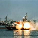 Batalia de la Marea Neagra