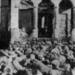 Ziua Inălţarii Sfintei Cruci – Ziua martirilor neamului românesc. Masacrul de la Ip