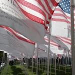7 ani de la 9/11