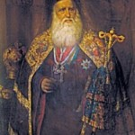 La 200 de ani de la nasterea sa, Mitropolitul Saguna e eliminat de Garda Maghiara. Guvernul Tariceanu, prietenul Ungariei, nu schiteaza nici un gest