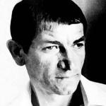 Cezar Ivanescu – O marturie cutremuratoare de dincolo de nouri. Las cu limba de moarte: vor incerca sa ma lichideze fizic. Dinescu este agent dublu
