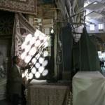 Prin Bazar – Yazd, Esfahan