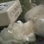 Ministerul Afacerilor Externe – MAE de la Bucuresti raspunde privind atacurile la Eminescu de peste Prut