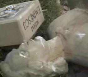 rp_Mihai-Eminescu-profanat-la-Chisinau-atac-la-Romania.jpg