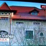 Palatul candidatului PNL Nicolae Dabija si dovezile stransei sale colaborari tovarasesti cu Militia, Comsomolul si PCUS