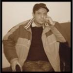 15 Noiembrie 1987 – Brasov. Marturii