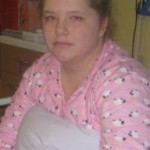 O eleva de 12 ani a paralizat dupa ce a fost vaccinata cu SILGARD/GARDASIL