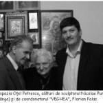 "Razvan Codrescu o face pe doamna Aspazia Otel Petrescu ""stupida si ridicola"", o ""analfabeta isterizata"" de Eminescu"