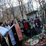 """Familia Eminescu si Ortodoxia (II) – Profesorul Nae Georgescu ii pune la punct pe cei fara nici un pic de rost: """"naţionalistii creştini rezonabili"""""""