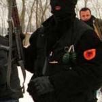 In timp cu Rusia taie gazul infidelei Ucraina, care ne fura la teava, NATO antreneaza o armata de teroristi UCK in Kosovo