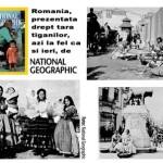 """Un senator propune revenirea oficiala la termenul """"tigan"""". Cum au devenit romanii romi"""