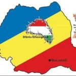 EDITORIAL. Cum se suie popa Tokes calare pe UDMR (si pe Romania)