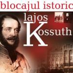 SCRISOARE DESCHISA catre Presedintele Romaniei si Primarul Targu Mures-ului: Eliminati criminalul maghiar Lajos Kossuth de pe harta orasului!