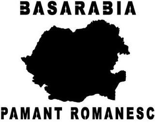 rp_romania-ciuntita-printr-o-operatiune-a-ucrainenilor-promovata-de-rgn-press-si-grupul-patapievici-tismaneanu.jpg