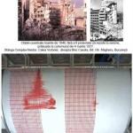 INSTRUCTIUNI IN CAZ DE CUTREMUR. Cum sa va salvati si ce trebuie sa faceti in timpul si dupa un cutremur