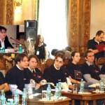 """""""OPRITI CODURILE"""" pe RomaniaMurdara.ro: Alianta Familiilor din Romania da jos masca de pe fata """"societatii civile"""" pro-homosexuale"""