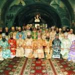 SCRISOARE DESCHISA catre Sfantul Sinod, Consiliul Consultativ Etico-Juridic al BOR si Monahii Romaniei pentru stoparea propagandei homosexuale la timp