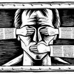 """SI JURNALISTII au intrat in """"era schimbarii"""". Federatia Europeana a Jurnalistilor (FEJ) a analizat criza din media"""
