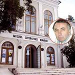 ILEGALUL Radu Calin Cristea: Eminescu, nu – Tismaneanu, da. PARAZITII MUZEULUI si ai LITERATURII ROMANE