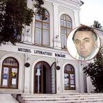 CURENTUL va trimite Corpului de Control al primariei Capitalei si Curtii de Conturi Dosarul lui Radu Calin Cristea, zburatul de la Muzeul Literaturii