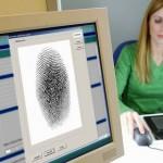 """FILANTROPIE MASONICA SI SECURISTICA pentru impunerea Pasapoartelor Biometrice: mai multe companii IT vor plati 50 de milioane euro """"din surse proprii"""""""