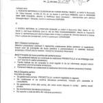 """DOVADA deturnarilor marca Radu Calin Cristea – Contractul Muzeului """"Turismului si Literaturii"""" in care apar sume enorme pentru o publicitate fictiva"""