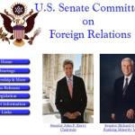 DISCURSUL ambasadorului SUA nominalizat pentru Romania, Mark Gitenstein, in fata Comitetului de Politica Externa al Senatului american. DOCUMENT