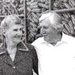 REMEMBER. Scrisoarea Anei si a lui Ion Gavrila Ogoranu catre Monica Macovei, dupa ce aceasta le-a refuzat recunoasterea meritelor anticomuniste