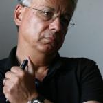POLEMICA (*) DORIN TUDORAN-TISMANEANU devine CONTROVERSA LIVIU TURCU vs Tudoran si Tismaneanu. Sociologul fost ofiter de informatii promite raspunsul