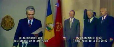 rp_KGB-Gogu-Radulescu-Ceausescu-20-decembrie-1989.jpg