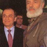 1989 – GENERALUL (r) SRI Aurel Rogojan, fost sef de cabinet al generalului Iulian Vlad, dezvaluie secretele conspiratiei KGB/CIA contra Romaniei