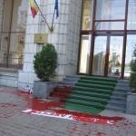 Când va fi inculpat Adrian Sârbu şi pentru crimele pe care le-a organizat în iunie 1990, ca şef de cabinet al lui Petre Roman? Doi generali SRI (r) oferă date concrete. EXCLUSIV Ziaristi Online