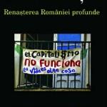 UN NOU MODEL ECONOMIC PENTRU ROMANIA – Economia Libertatii. America profunda descopera Romania profunda cu ajutorul lui Ovidiu Hurduzeu