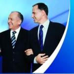 PLUTONUL. Invingem impreuna Romania! Tablagii Nastase-Iliescu-Geoana & Comp
