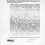 RAPORT STRICT SECRET SRI. Cum impart tara Iliescu, Nastase si Geoana pentru Vintu, Patriciu si Voiculescu. EXCLUSIV CURENTUL – DOCUMENT