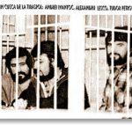 RUSINE NATIONALA: EROII ROMANIEI LA GUNOI. Senatul a respins proiectul de lege depus de Urban si Badea pentru acordarea statutului de eroi-martiri basarabenilor Lesco, Popa, Ivantoc, dupa 15 ani de temnita la Tiraspol