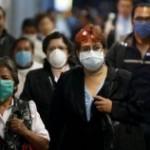 """DUPA ISTERIA LUI STREINU CERCEL, in sfarsit, si media """"centrala"""" ne da dreptate. Europa renunţă la vaccinuri. Cum a funcţionat """"ţeapa"""" cu pandemia de gripă porcină"""