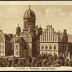 UN AN DE LA HAGA. Problemele României cu Ucraina, de la Insula Serpilor la minoritatea asuprita a Europei