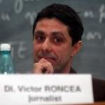 Noul Blog Roncea